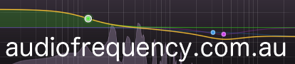 AudioFrequency