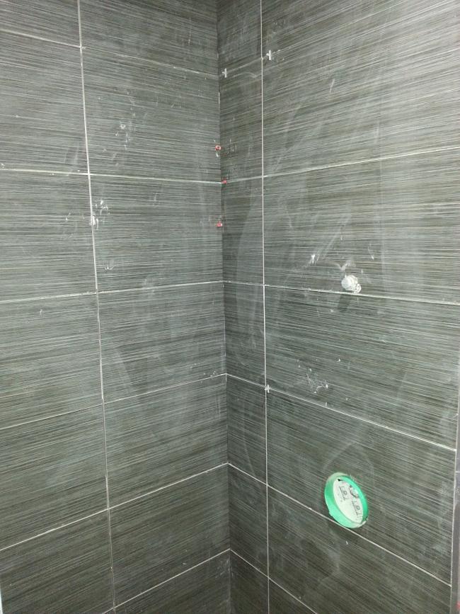 shower 002
